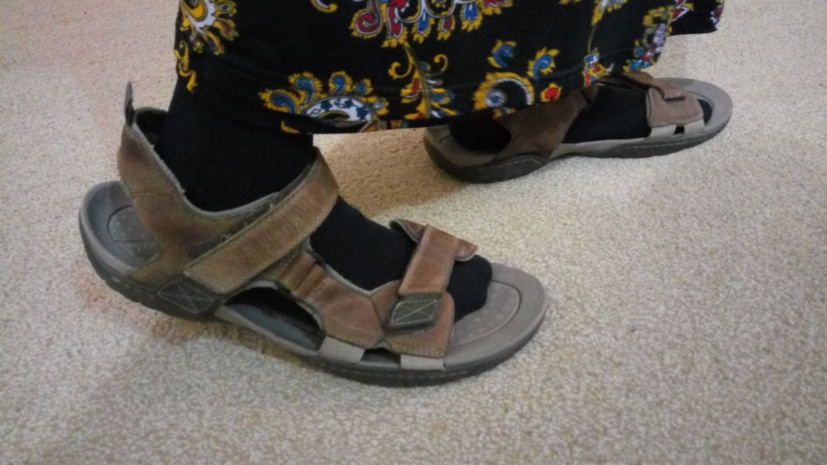 walk in your spouse s shoes the spirit of marriage 6